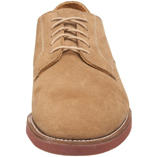 Cambridge Oxford Tan Neil Buck M Tan Neil Mens M Neil M Cambridge Mens Oxford Buck Mens wTO6T