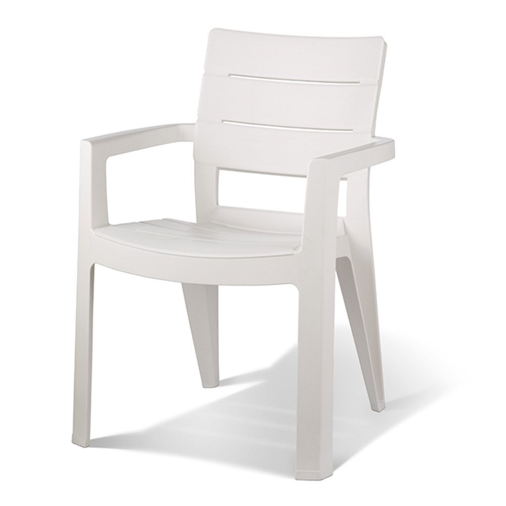 Ikea silla hamaca for Sillas de exterior ikea