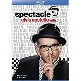 Elvis Costello: Spectacle: Season 1