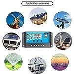 20A-Solar-Charge-Controller-Solar-Panel-Battery-Intelligent-Regulator-with-Dual-USB-Port-Display-12V24V