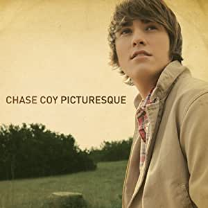 Coy if down fell moon the download tonight chase