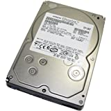 0A35772 Hitachi Ultrastar A7K1000 HUA721010KLA330 Hard Drive 0A35772
