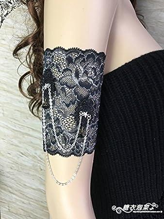 Custom New Frauen Fashion Madchen Arm Tattoo Narbe Die Arm Mit