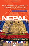 Nepal - Culture Smart! The Essential Guide to Customs & Culture