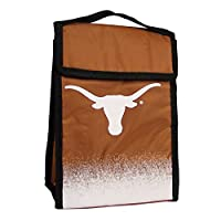 Texas Gradient Velcro Lunch Bag