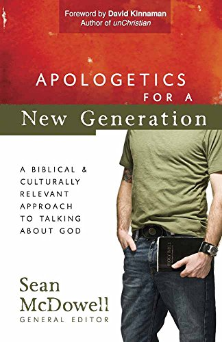Apologetics-for-a-New-Generation-A-Biblical-and-Culturally-Relevant-Approach-to-Talking-About-God-ConversantLifecom