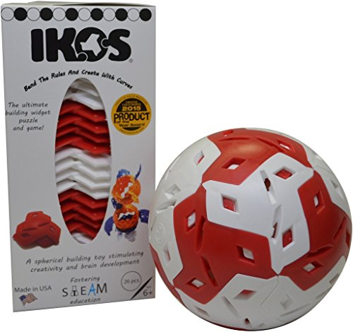 ikos-red-and-white-spherical-building-blocks-fabulous-creative-outlet-endless-possibilities-puzzle-b