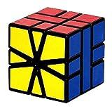 Adichai Square-1 Magic Speed Cube