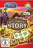 Wild West Story [Download]