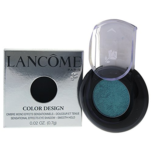 Lancome Color Design Sensational Effects Eye Shadow, 404 Officially In (Shimmer), 0.02 Ounce