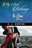My Soul Belongs to You (Soul Mates) (Volume 2)