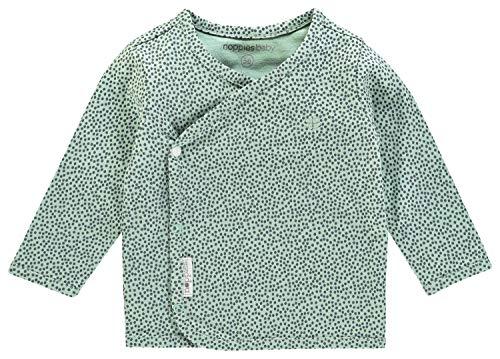 Noppies U Tee Ls Hannah Aop uniseks-baby T-Shirt