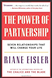 The Power of Partnership
