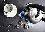 Standard Tea Infuser Mesh Spoon