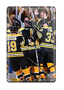 New Style boston bruins (5) NHL Sports & Colleges fashionable iPad Mini 3 cases 1837947K811988427