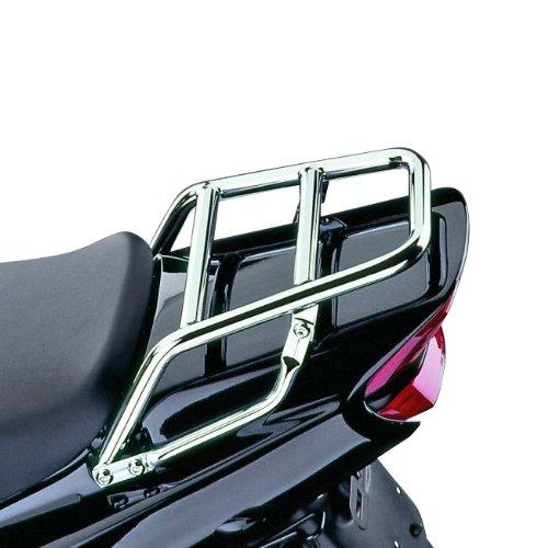 Porte-bagages Fehling rear rack Yamaha XJR 1200/ SP 94-98 / XJR 1300 99-14