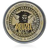 Reuzel Beard Balm, 1.3oz/35g