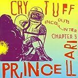 Cry Tuff Dub Encounter