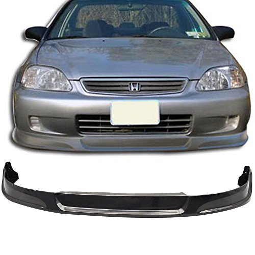 99 00 Honda Civic Body - 2