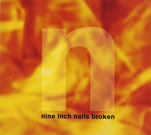 Nine Inch Nails - AP Presents Industrial Strength Machine Music - Zortam Music