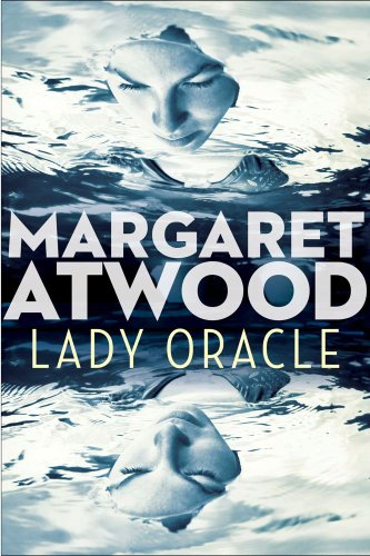 Download Lady Oracle Pdf