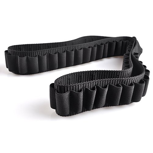 Tactical Point Rifle Sling Holder