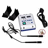 BoNew-Oral 20W Electric Waxer Carving Machine Double Pen Knife 6 Wax Tipst Lab Equipment