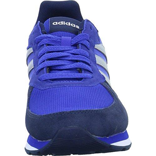 Adidas 8k - Db1729 Blauw