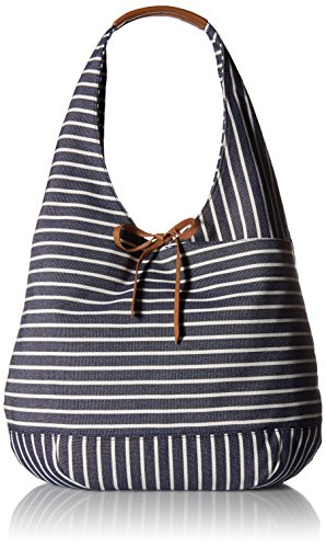 Lucky Brand Hobo Handbags - 5