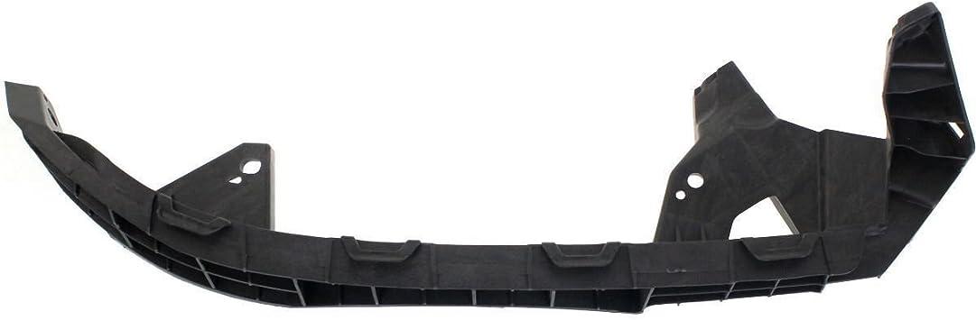 AM New Front Bumper Bracket For Honda Accord HO1041103 71140S82A00ZZ