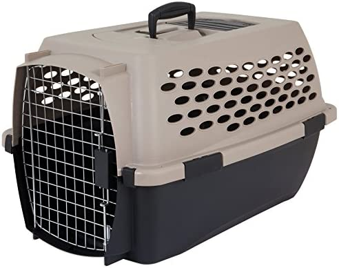 Petmate Kennel Heavy Duty No Tool Assembly