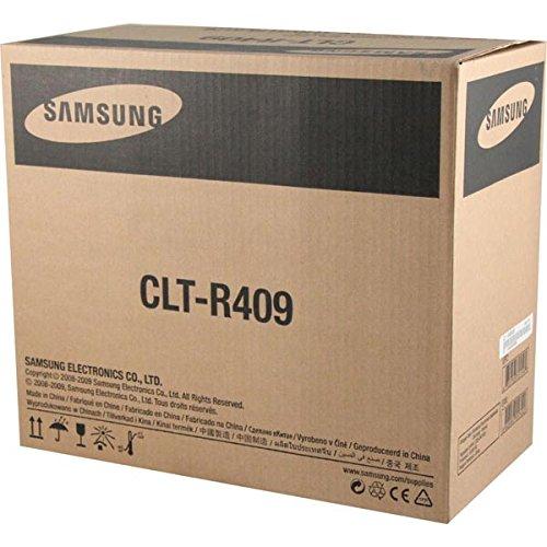 Samsung Clp-310/Clp-315/Clx-3170/Clx-3175 Series Opc Drum Popular High Quality Practical Durable