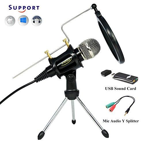 Video Podcasting Kit - 9