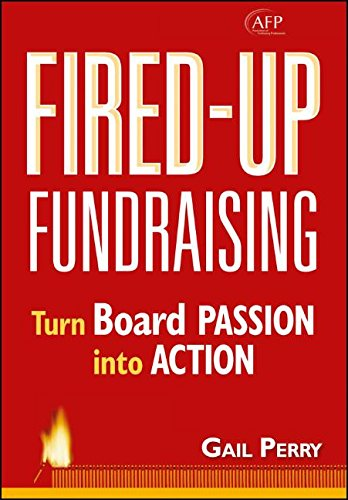 fired-up-fundraising-turn-board-passion-into-action-afp-fund-development-series