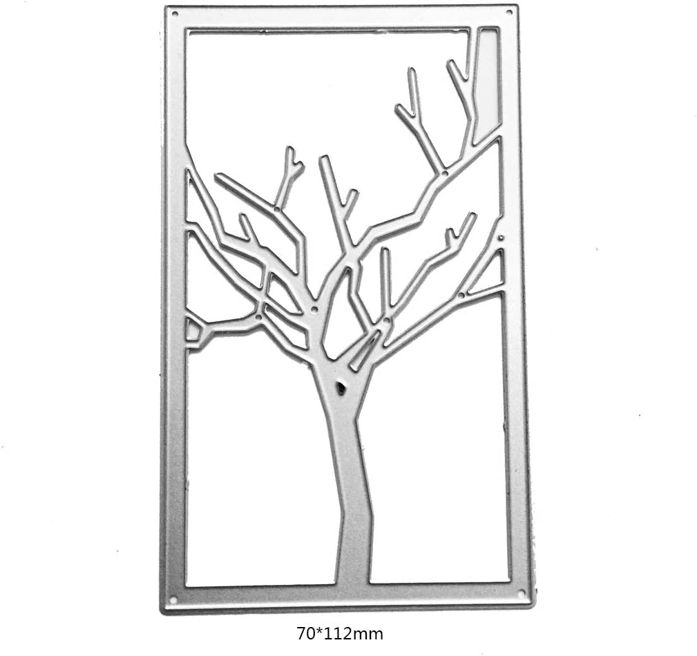 Kalttoy - Plantilla para Troquelado, álbum de Recortes, Tarjetas de Papel, Manualidades, cumpleaños, Navidad, día de San Valentín, Regalos: Amazon.es: Juguetes y juegos