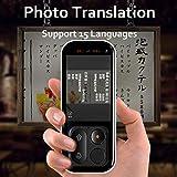 Alcorrect JoneR Voice Language Translator Device