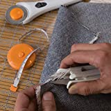Fiskars Crafts Essentials, Quilting