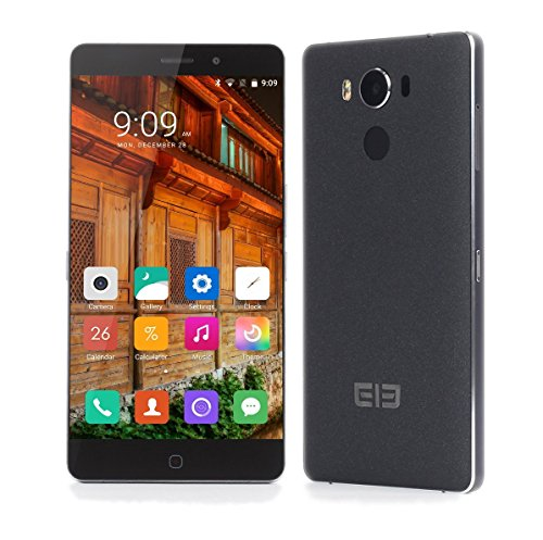 Elephone-Official-Store-Elephone-P9000-MTK6755-Helio-P10-20-GHz-4-GB-32-GB-55-Pulgadas-de-Carga-Inalmbrica
