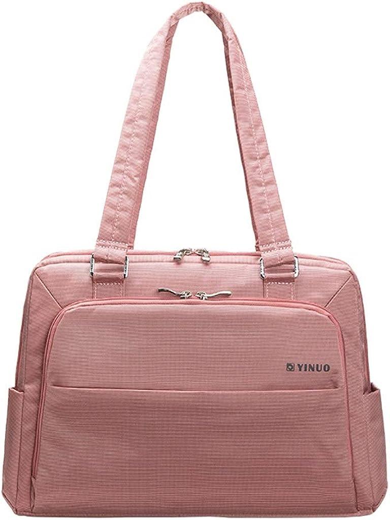 Laptop Bag 13//14//13.3//15.6 Inch Handbags for Men and Women Shoulder Bag Notebook Bag