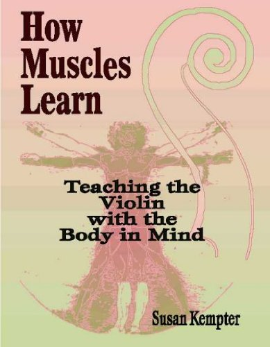 How Muscles Learn Teaching Violin With The Body In Mind How Muscles Learn ()