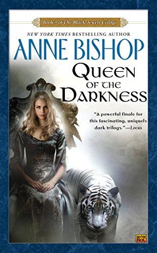 Anne Bishop Black Jewels Pdf