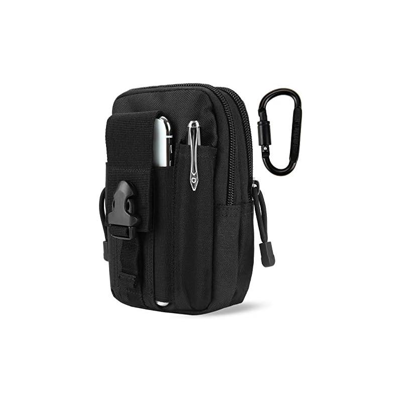 doun-outdoor-tactical-waist-bag-edc