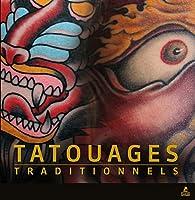 Tatouages traditionnels par  Place des victoires