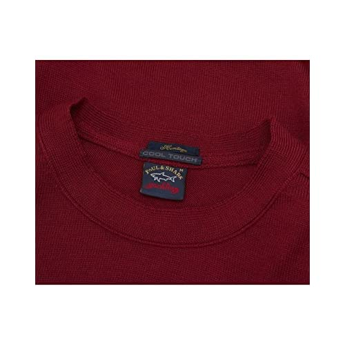 85%OFF Paul   Shark Puente punto rojo XXX Large - www.co-v.ca ff85e2b86d4ae