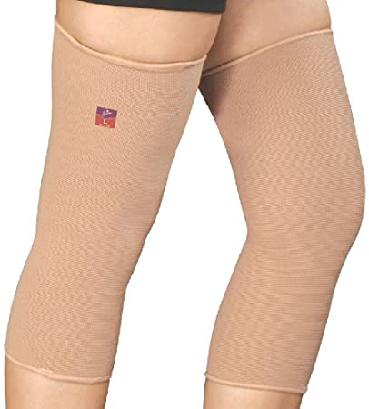 Buy Flamingo Premium Knee Cap Large Online At Low Prices In India