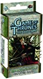 Download A Game of Thrones Lcg: Where Loyalty Lies Chapter Pack (Living Card Games) by Crds (2012) in PDF ePUB Free Online