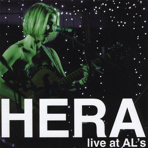 Live At Al's