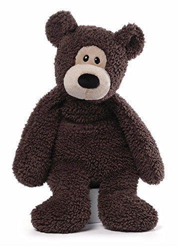 GUND Huggins Bear 15