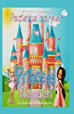 Princess Nevaeh: Lessons on Self-Discovery