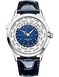 World Time Complications 5230G-010 New York 2017 Limited Edition NEW